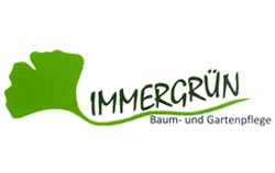 immergruen-pen